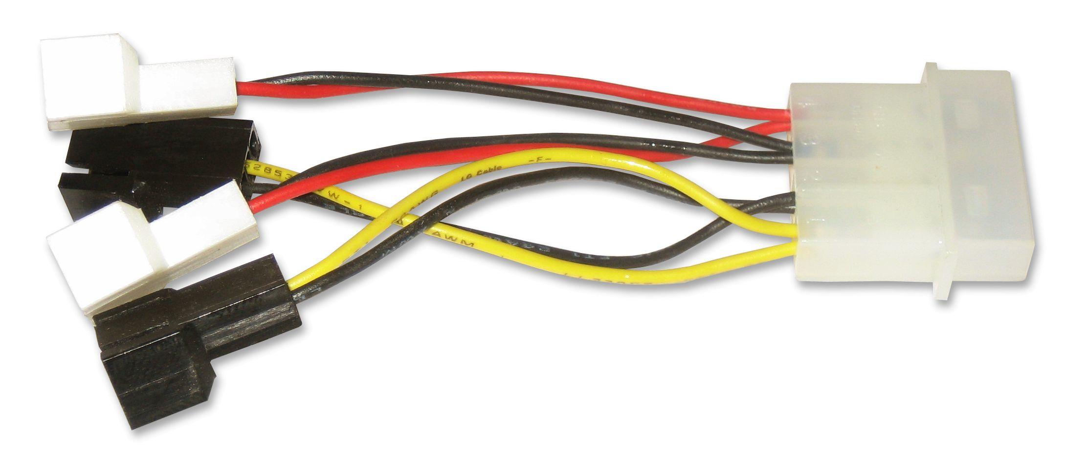 Pc 3 Pin Fan Wire Diagram | Wiring Liry  Pin Pc Fan Wiring Diagram on