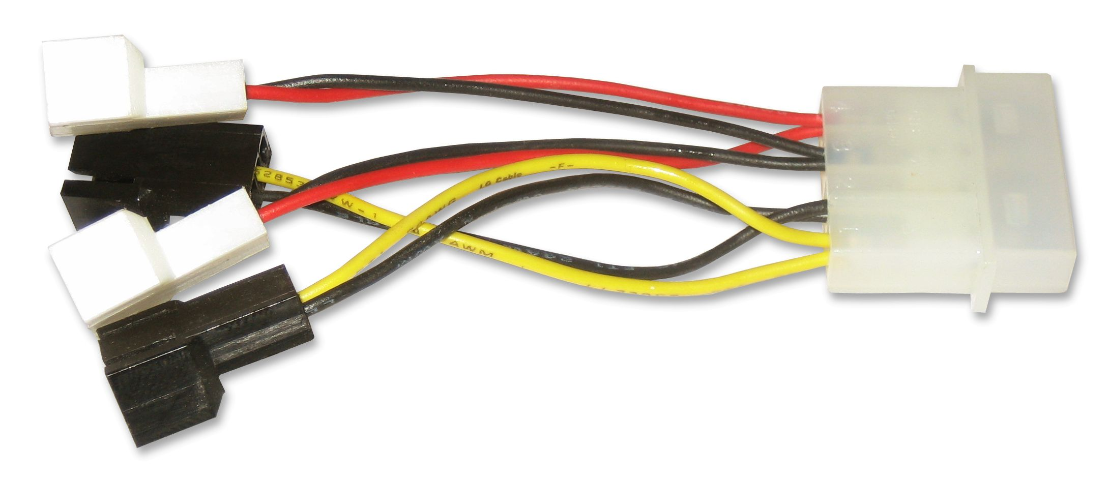Pc 3 Pin Fan Wire Diagram Wiring Library Zalman Zm Mc1 Multi Connector Cable