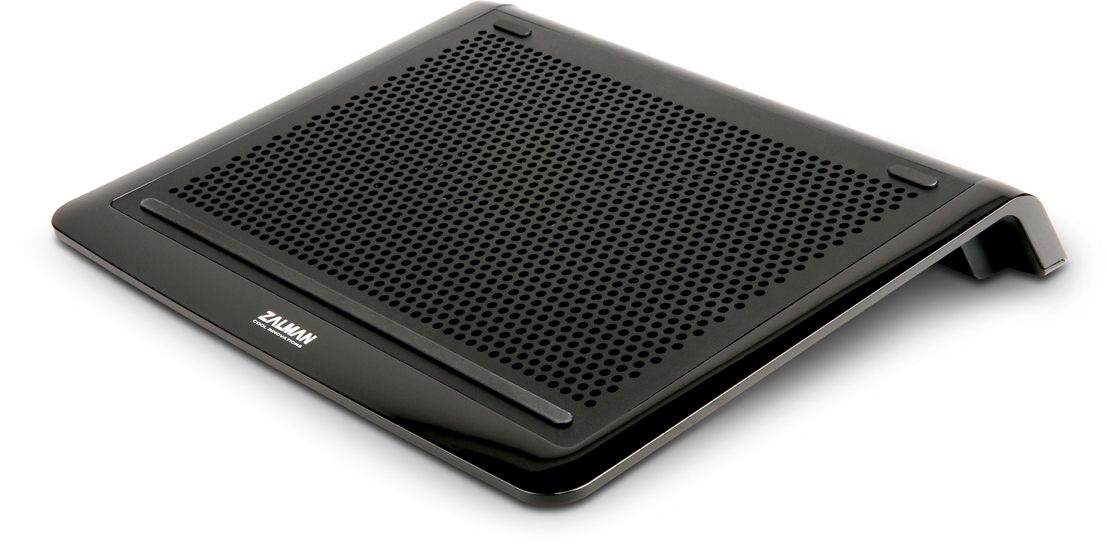 Zalman Zm Nc3000 Series Ultimate 17 Inch Notebook Cooler