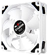 ZM-SF2 Shark Fin 92mm Multi-purpose Cooling Fan