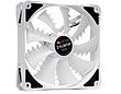 ZM-SF3 Shark Fin 120mm Multi-purpose Cooling Fan