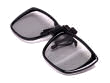 ZM-SG100C 3D Stereoscopic Clip-on Glasses