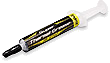 ZM-STG2 Super Thermal Grease, 3.5g syringe