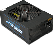 ZM1000-HP Plus Heatpipe Cooled Modular Power Supply