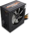 ZM450-GS 450W Power Supply