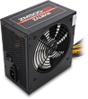 ZM500-GS 500W Power Supply