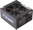 ZM600-HP Plus Heatpipe Cooled Modular Power Supply
